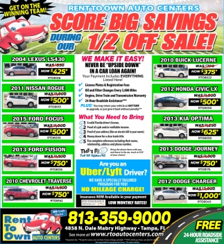 gall score big savings - HD1000×1090