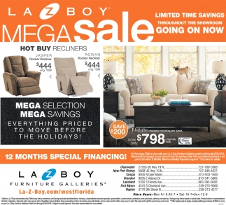 La Z Boy Furniture Credit Card Billingss Co