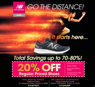Total Savings Up To 70-80%!